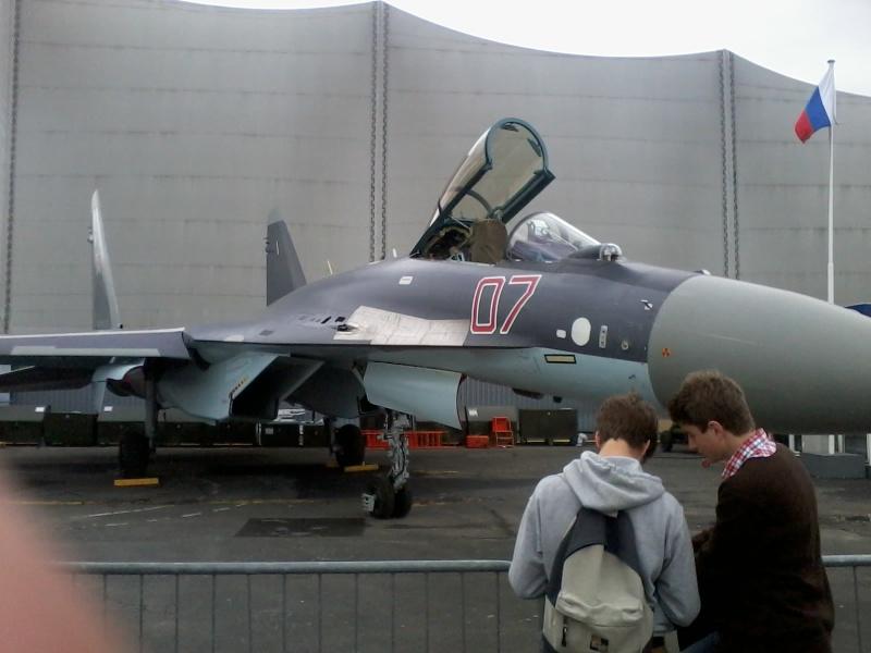 Su-35S: News - Page 17 2013-023