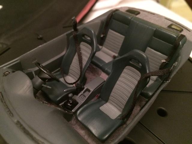 Nissan Skyline R33 GT-R V-Spec - Page 2 Image25