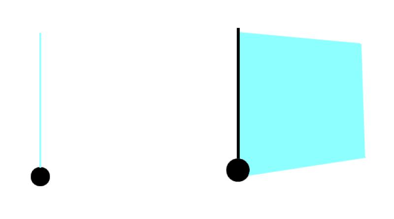 Utilisation du pendule Captur11