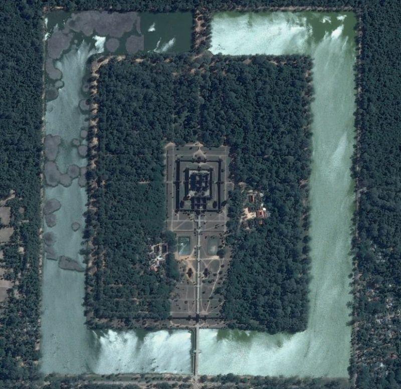 Jeu de Google Earth Blabla11