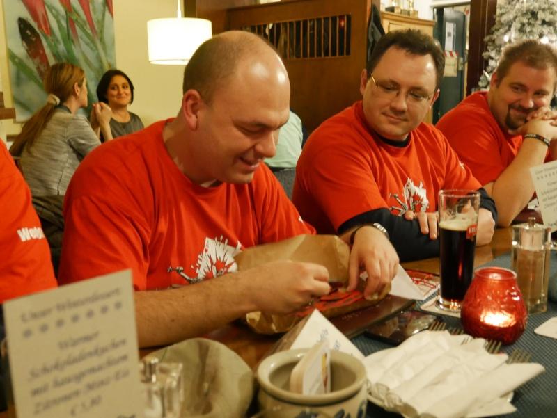 Crimson Aces Frankfurt - Seite 2 P1070320