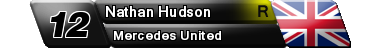 Season 20 Number Banners *Image Heavy* (I changed a few as well) N_huds11