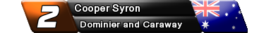 Season 20 Number Banners *Image Heavy* (I changed a few as well) Syron10