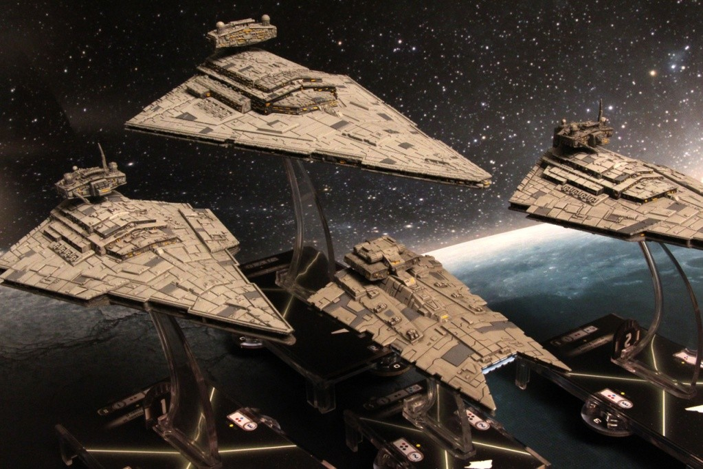 La flotte Dagornienne... Empire10