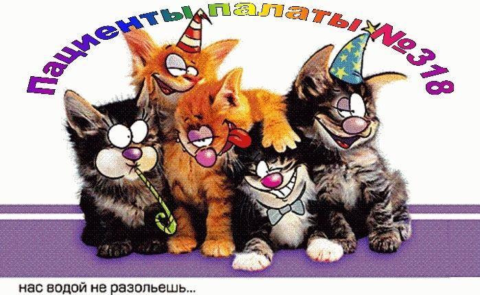 День Рождения Клуба нам 2 года! 13202410