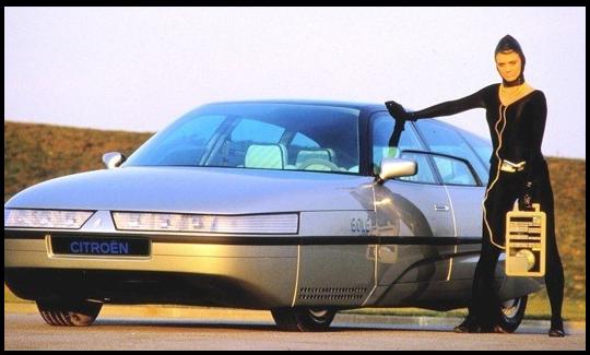 86 protoypes Citroën (merci auto-moto) Eolecx10