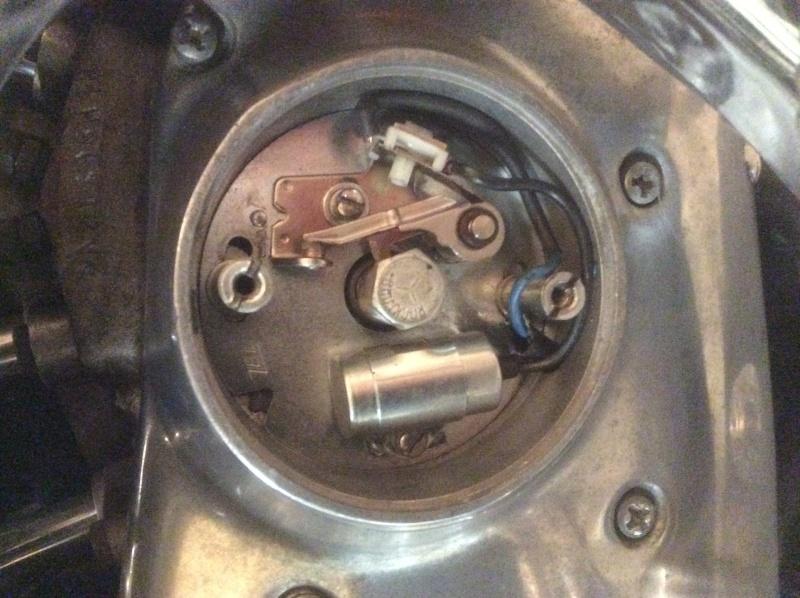 Accoups moteur sur mon fonte - Page 3 Image26