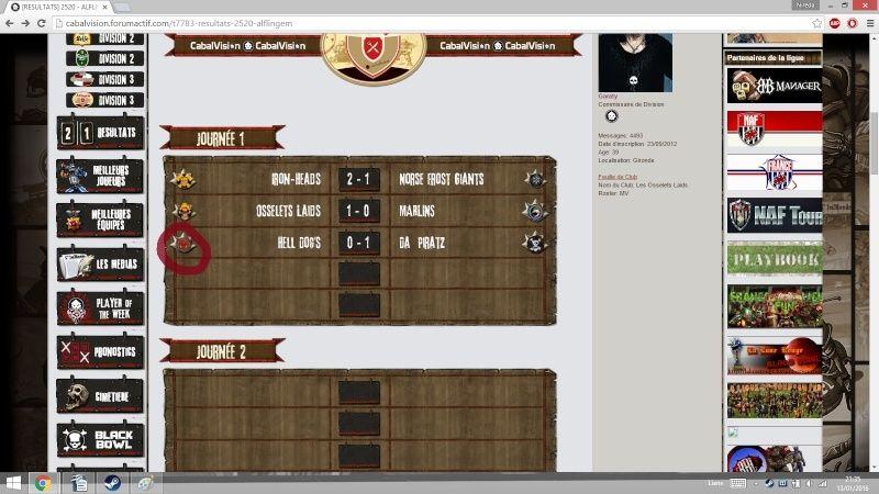 ZE Taverne ! - Page 4 Sans_t11
