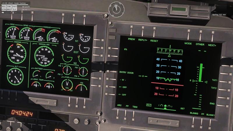 """pik pilote et oui  'ouyouyouille"""" Arma3_58"""