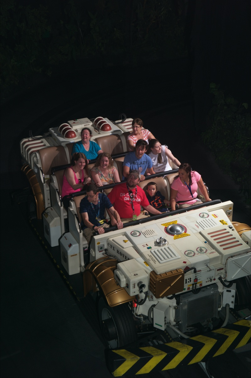 """For the """"first timer"""" in forever : les 2 frangines à Universal et WDW [TR terminé] - Page 8 Ak_din10"""
