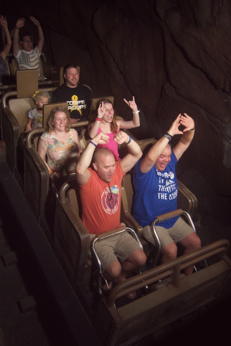 """For the """"first timer"""" in forever : les 2 frangines à Universal et WDW [TR terminé] - Page 8 Ak_exp10"""