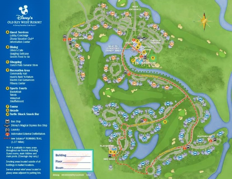 "For the ""first timer"" in forever : les 2 frangines à Universal et WDW [TR terminé] - Page 5 Map-di10"