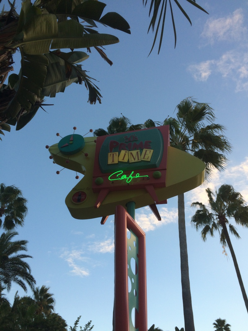 """For the """"first timer"""" in forever : les 2 frangines à Universal et WDW [TR terminé] - Page 8 Photos42"""