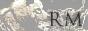 Roedels/Elementen Cool39