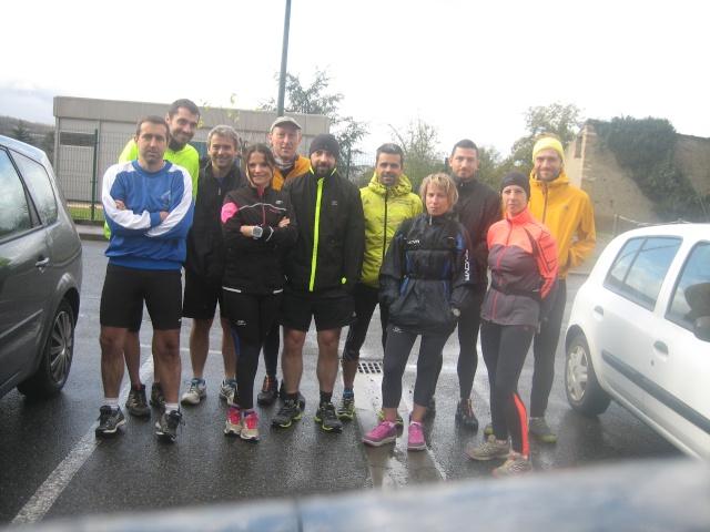Sortie Trail / nature à Martres-Tolosane, samedi 21/11/ à 10h (avec pluie...) Img_1110