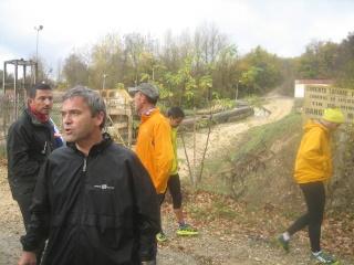 Sortie Trail / nature à Martres-Tolosane, samedi 21/11/ à 10h (avec pluie...) Img_1111
