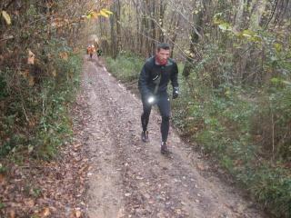 Sortie Trail / nature à Martres-Tolosane, samedi 21/11/ à 10h (avec pluie...) Img_1112