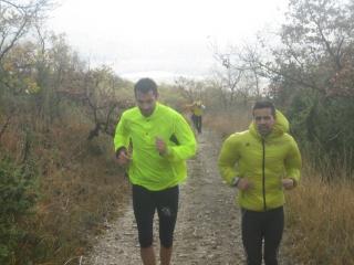 Sortie Trail / nature à Martres-Tolosane, samedi 21/11/ à 10h (avec pluie...) Img_1113