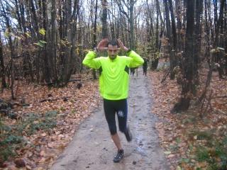 Sortie Trail / nature à Martres-Tolosane, samedi 21/11/ à 10h (avec pluie...) Img_1115