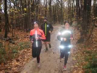 Sortie Trail / nature à Martres-Tolosane, samedi 21/11/ à 10h (avec pluie...) Img_1116