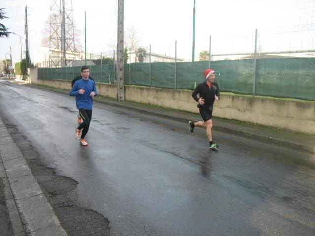 """""""Trail urbain"""" cazérien, dimanche 20 décembre, 9h30 Img_1317"""