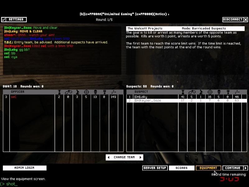 Dn vs mix (2v2 fun war) WIN Shot0016