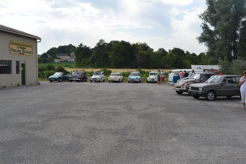 [26] 05/07/2015 exposition Autos Motos Rétros 0710