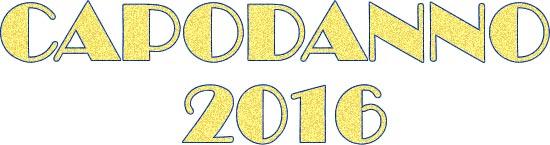 Buon Capodanno 2016 Capoda10