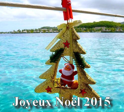Noël Noel-t10