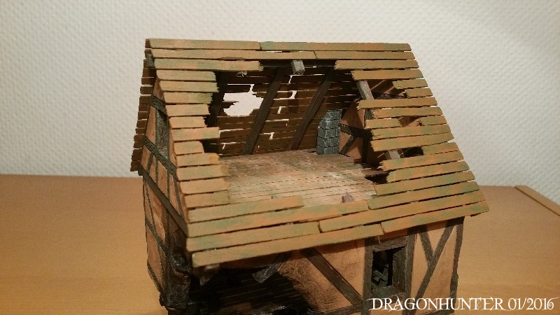 Dragonhunter's Terrain Pieces (WIP) - Page 2 0114
