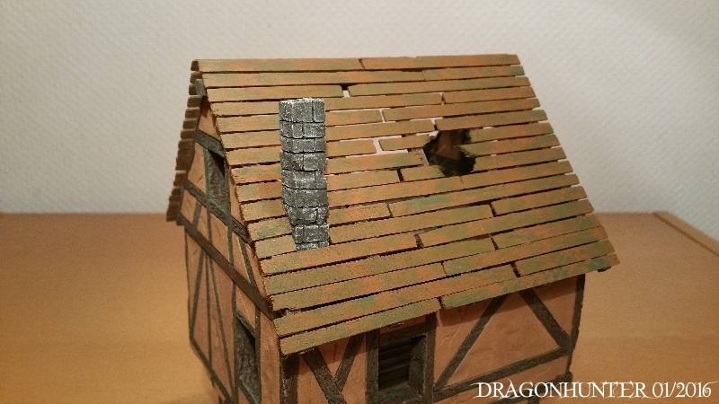 Dragonhunter's Terrain Pieces (WIP) - Page 2 0211