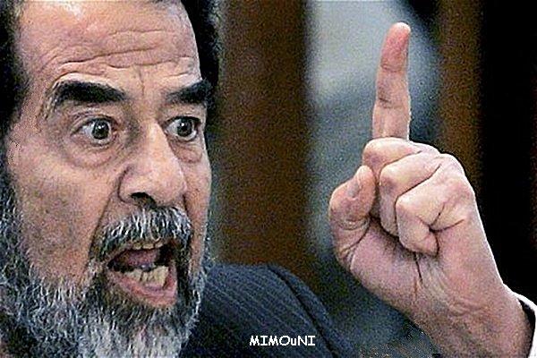 mimouni - Interview nocif de Mimouni fin 2015 Saddam10