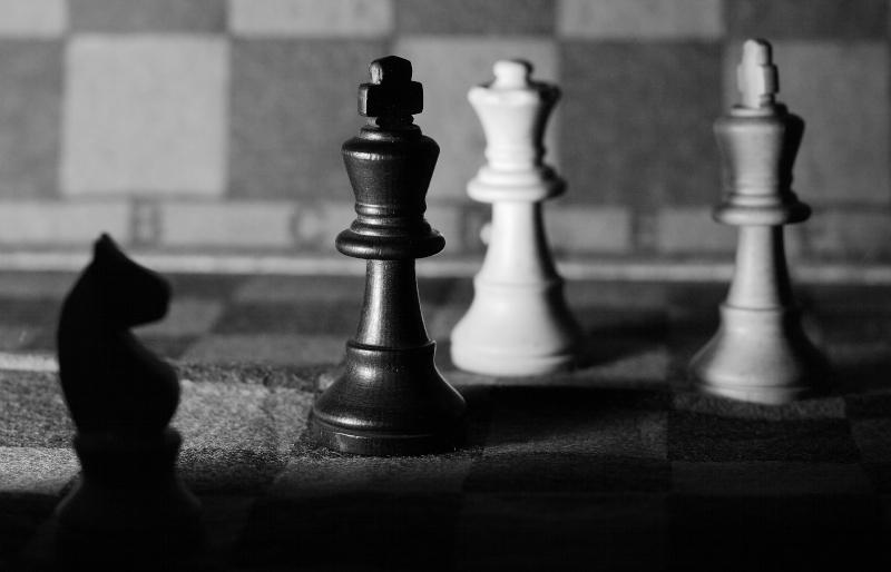 Noir ou blanc, il faudra un gagnant..... Img_2612