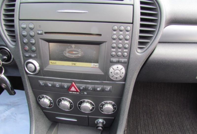 Audio - Votre Autoradio ? - Page 3 Image22