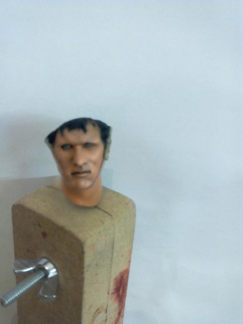 Buste Tommy Bataille de la somme Young miniatures, retour de Ransart Img_2014
