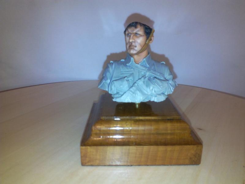 Buste Tommy Bataille de la somme Young miniatures, retour de Ransart Img_2024