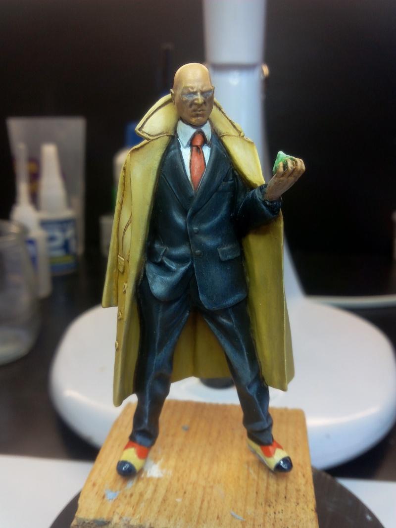 Lex Luthor Marvel 90mm Img_2034