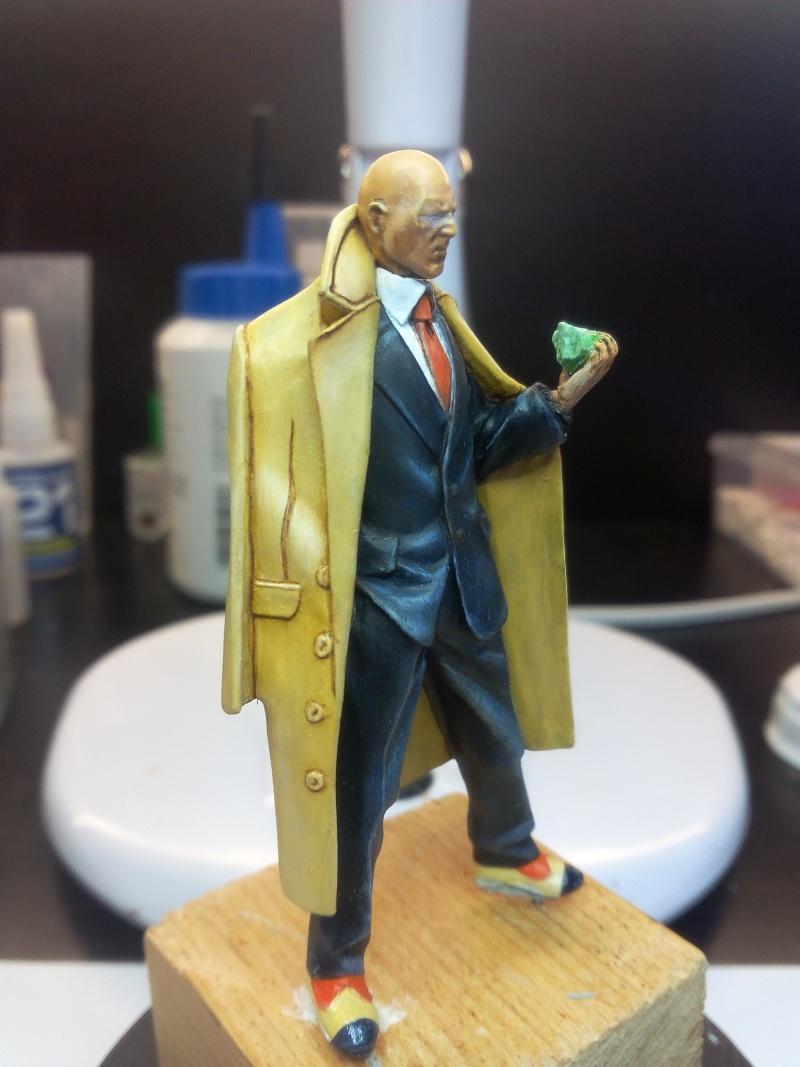 Lex Luthor Marvel 90mm Img_2035