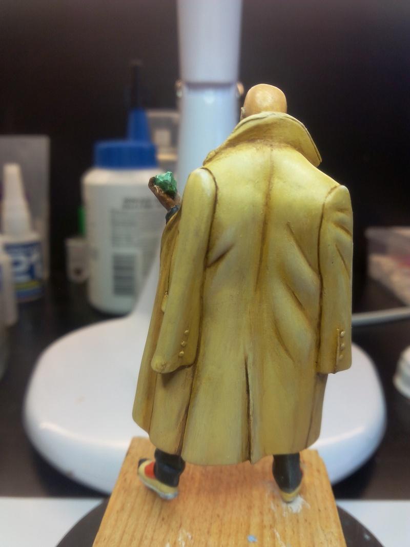 Lex Luthor Marvel 90mm Img_2036