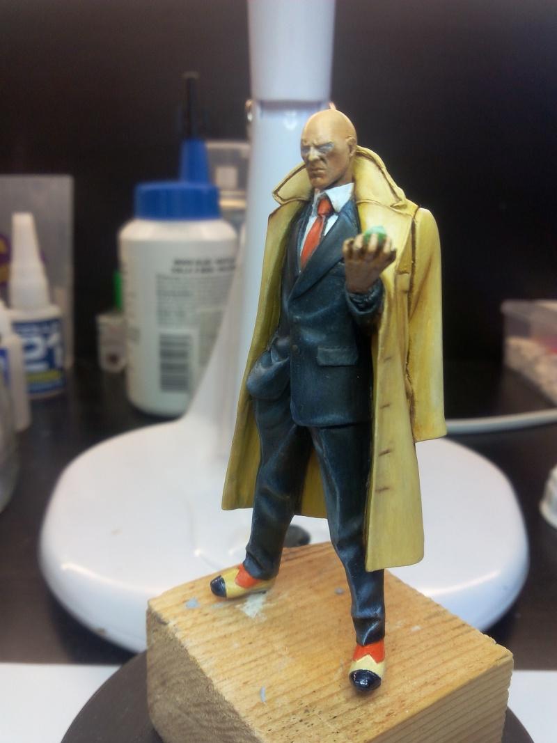 Lex Luthor Marvel 90mm Img_2037