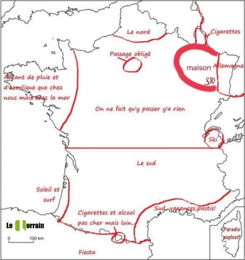 HUMOUR EN VRAC - Page 6 Le_lor12