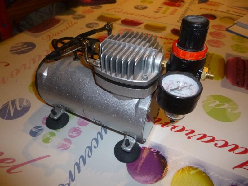 [VENDU] Mini compresseur modèle AS18-2 P1060410