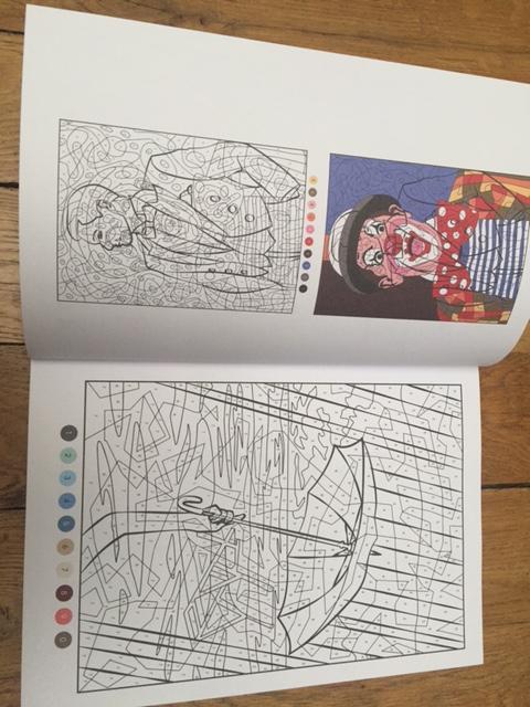 Vice versa : un nouveau magazine de coloriage mystère Img_7626
