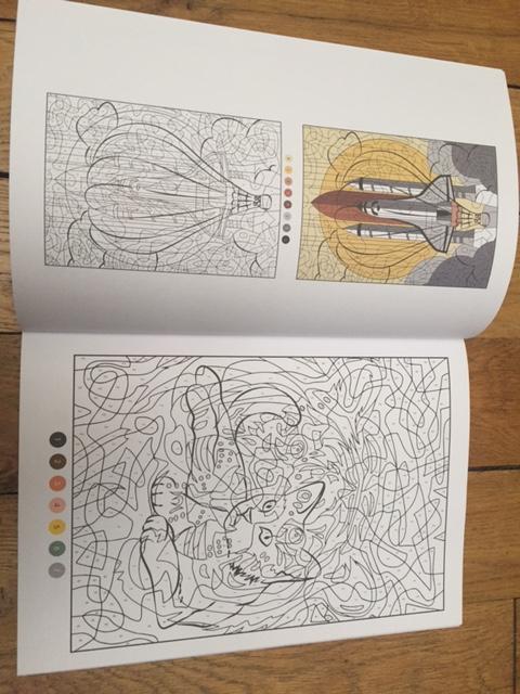 Vice versa : un nouveau magazine de coloriage mystère Img_7627