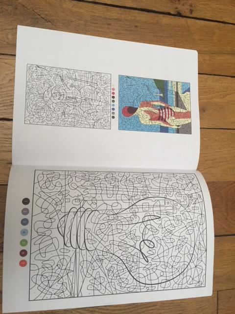 Vice versa : un nouveau magazine de coloriage mystère Img_7629