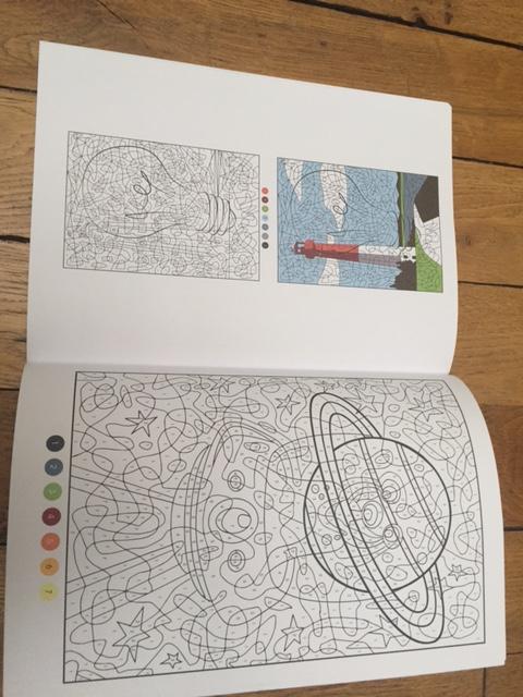 Vice versa : un nouveau magazine de coloriage mystère Img_7630