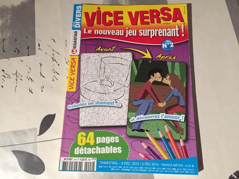 Vice versa : un nouveau magazine de coloriage mystère Img_8311