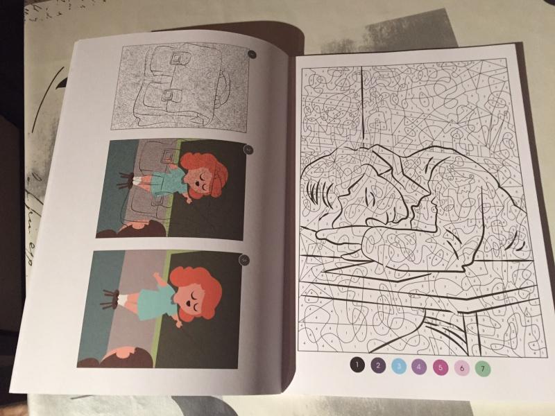 Vice versa : un nouveau magazine de coloriage mystère Img_8313