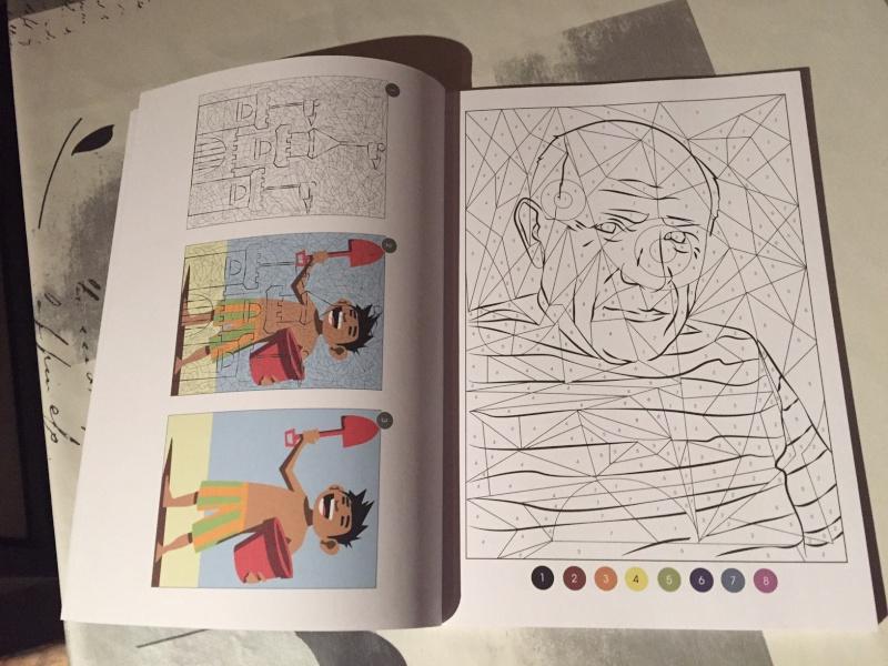 Vice versa : un nouveau magazine de coloriage mystère Img_8314