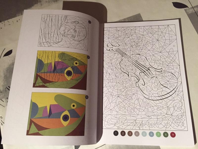 Vice versa : un nouveau magazine de coloriage mystère Img_8315